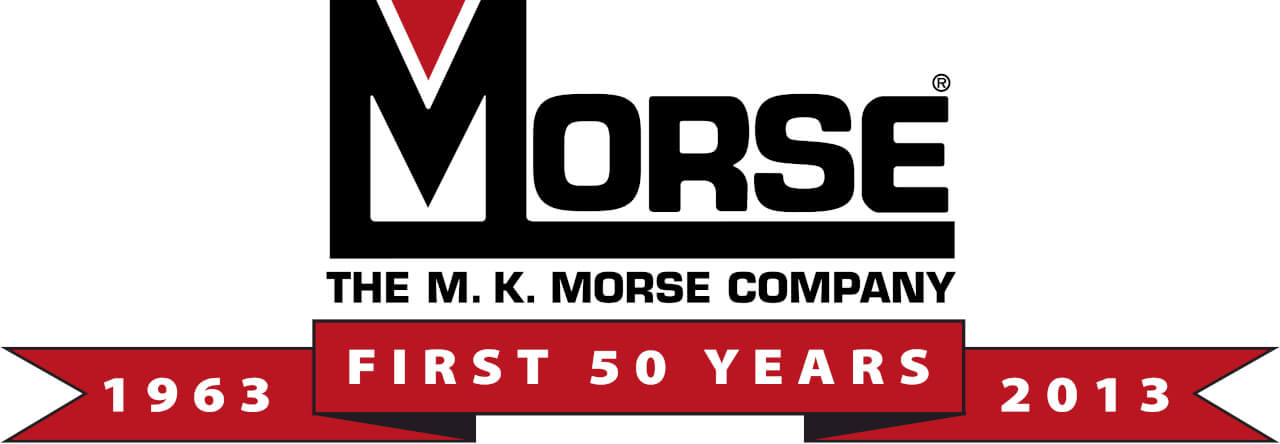 """25 pack MORSE Pipe Boss Reciprocating Saw Blade 6/"""" x 1/"""" 14TPI RBPB65014T25"""