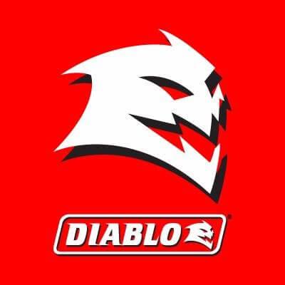 Diablo 6